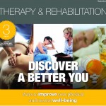 Therapy & Rehab