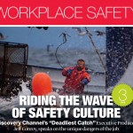 Workplace Safety II