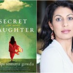 secret-daughter-shilpi-somaya-gowda
