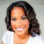 Nneka Elliot, Founder of The Media Huddle