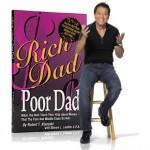 rich-dadddy-poor-daddy