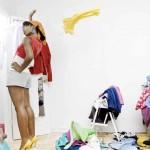 springclean_closet