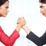 9-confront-women