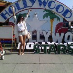 Los Angeles-20120429-00018
