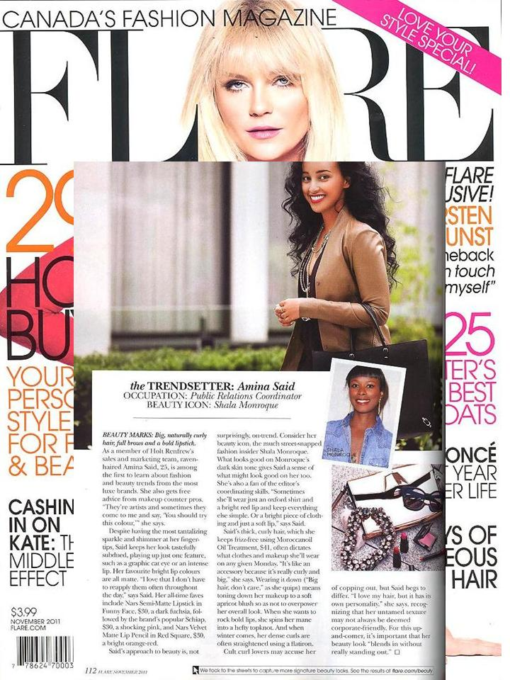 Flare-Magazine-Amina-Said