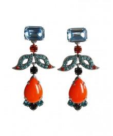 rebekah-price-daquiri-earrings-multi avail on dealuxe.ca