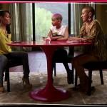 Red Table Talks: Jada Pinkett-Smith, Willow Smith Talk Love, Family