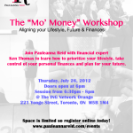 Mo-Money-Flyer-791x1024