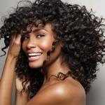 black-weave-curl