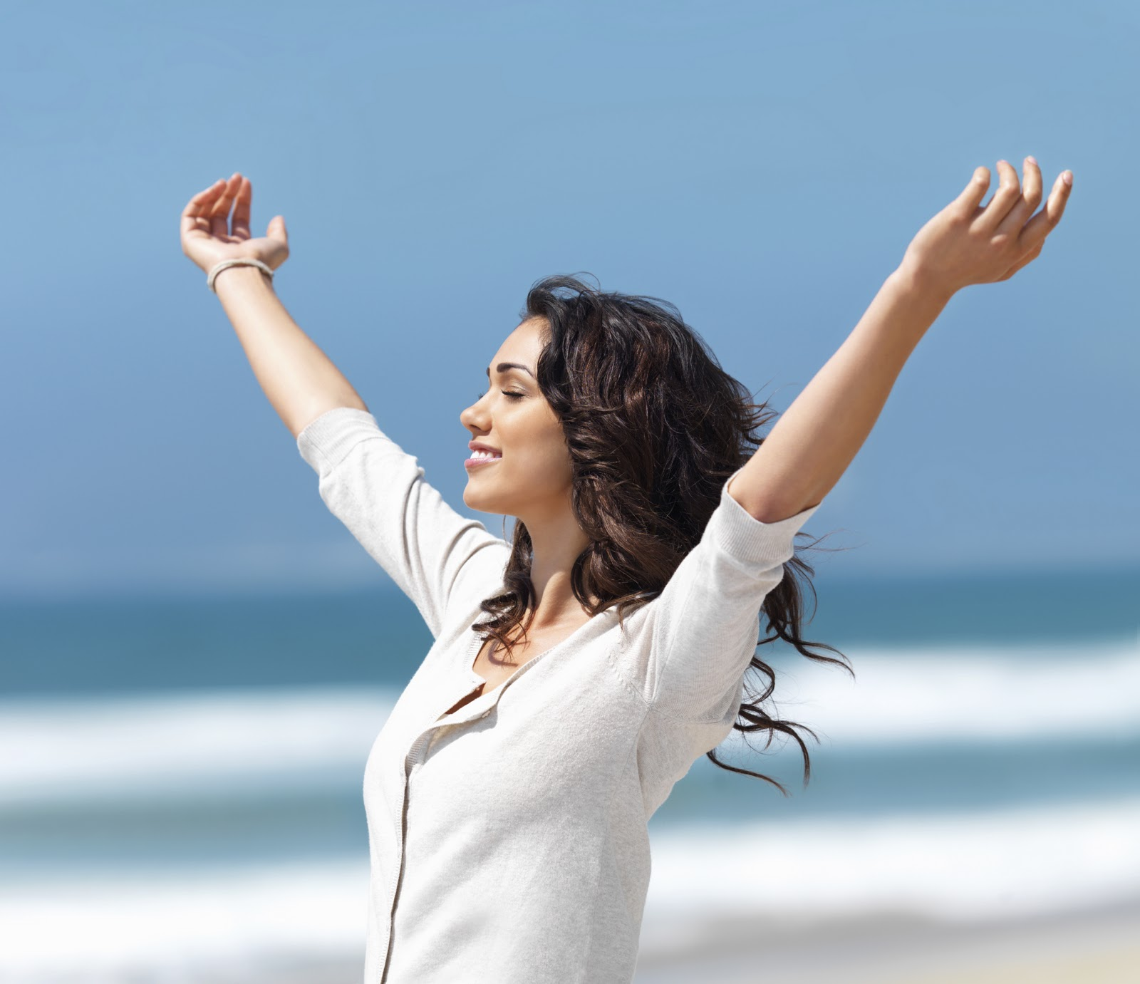 http://pauleannareid.com/wp-content/uploads/2012/07/happy-woman.jpg