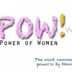 POW Workshop