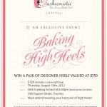 Baking-in-High-Heels-Invitation-769x1024