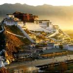 Tibet_Lhasa_Potala_Palace
