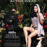 Titika-Tara