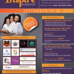 EVENTS: Black Girls Ignite Africa Presents – The 'Transformed To Inspired' Workshop
