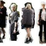 Photo Credit: Sartorialist/Style.com