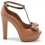 Jiama High Heels