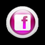 108284-3d-glossy-pink-orb-icon-social-media-logos-facebook-logo-square