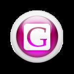 108299-3d-glossy-pink-orb-icon-social-media-logos-google-logo-square