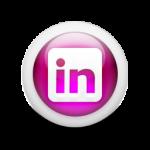108306-3d-glossy-pink-orb-icon-social-media-logos-linkedin-logo-square2