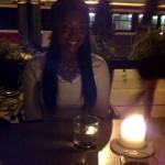 Romantic date nights