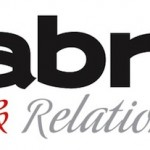 Gabriel PR