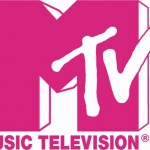 MTV_pink