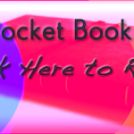 Pocket Diary banner