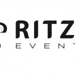 Ritzy logo copy 2