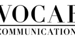 Vocab Communications