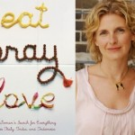 eat-pray-love-liz-gilbert