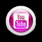 pinkorb-youtube-webtreats