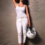 Kim-Kardashian-Fashion-Photography