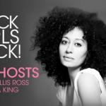blackgirlsrock-jpg