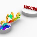 Create-More-Success