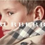 burrrberry