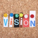 65861_vision-board1