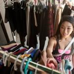Clothes-Closet--Moon640