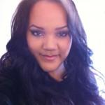 Guest Blogger: Ashlei Iris, Toronto, Canada