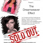 DreamWeaver-soldout
