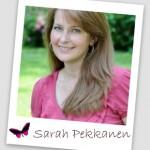 Sarah_Pekkanen_4X6