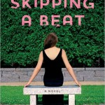 Skipping a Beat 2
