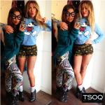 TSOQ6