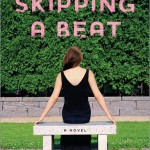 skipping-a-beat