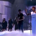 Fantasia+Barrino+American+Idol+Season+12+Episode+hbxD2b1KN-bx