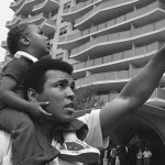 Muhammad_ali_and_his_daughter