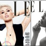 miley-cyrus-elle-uk-covers