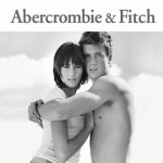 "STYLE FILE: Abercrombie & Fitch Caters Only To Thin Customers & The ""Cool Kids"" ? Oh Fitch Please!"