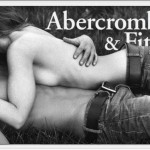 abercrombie-fitch1