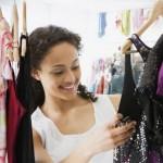 girl-shopping-for-formal-dresses1